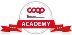 Coop Academy - Novacoop