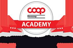 Coop Academy - un percorso di protagonismo giovanile e cultura cooperativa