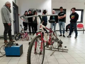 foodbike-pedala-alla-grande
