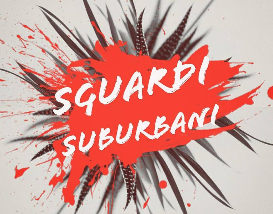 sguardi-suburbani