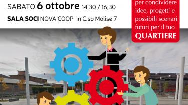 coopac_corsomolise