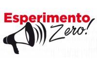 Esperimento Zero