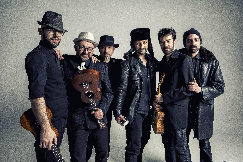 ukulele-turin-orchestra