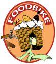 Logo FoodBike