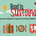 road-to-sustainability