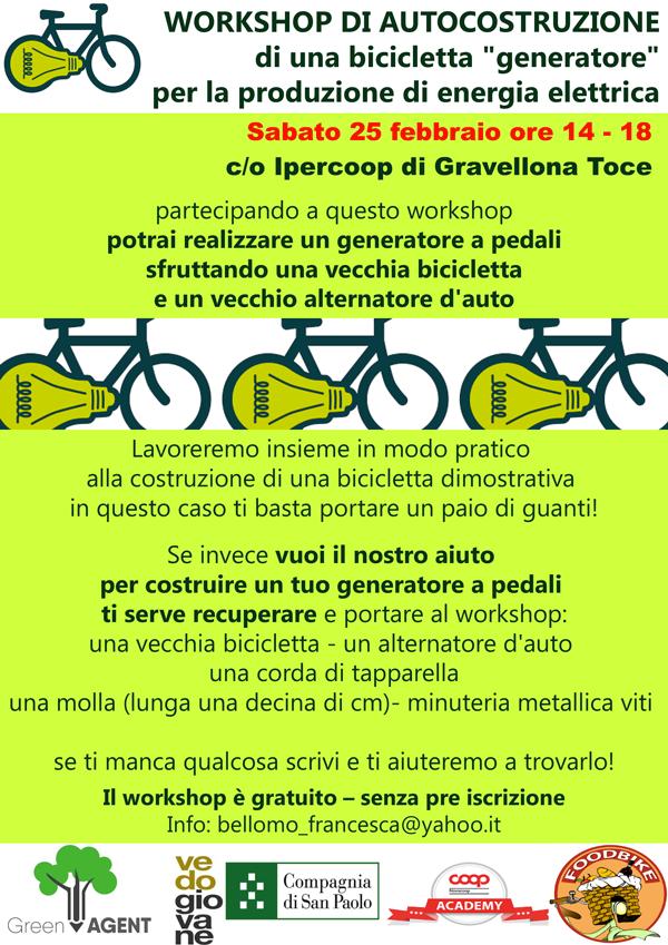 bicicletta-energetica