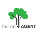 Green Agent