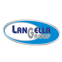 Langella Group