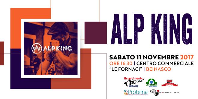 alp-king