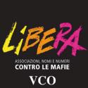 Libera VCO