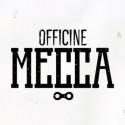 Officine Mecca