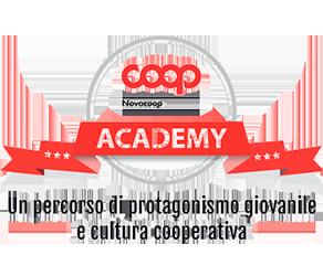 Coop Academy