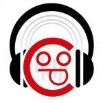 Logo del gruppo di CooPlay