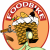 Logo del gruppo di FoodBike