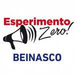 Logo del gruppo di EsperimentoZero